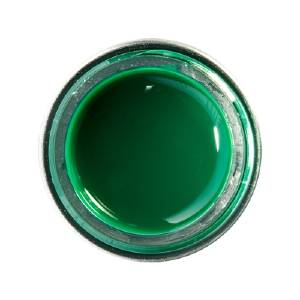 Gel UV de couleur 7ml Emerald Shoes