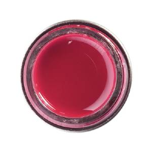 Gel UV de couleur 7ml Cherry Black