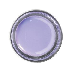 Gel UV de couleur 7ml Lavender Mousse