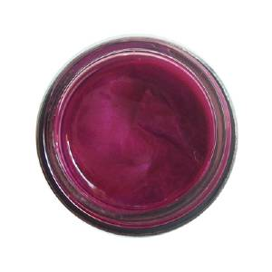 Gel UV de couleur 7ml Fushia Fashion