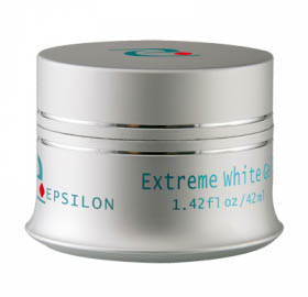 Gel UV E-Sculptor Gel Extreme White 13ml