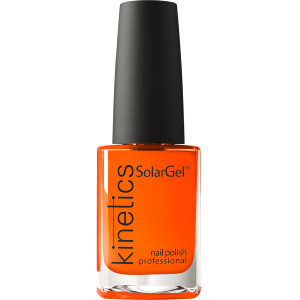 SolarGel Vernis  15ml Escape  - Collection Escape