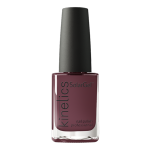Vernis à ongles SolarGel 15ml Highly Unlikely