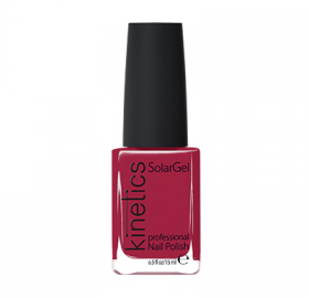 Vernis à ongles SolarGel 15ml Unspoken Love
