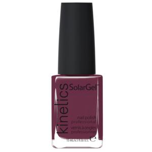 Vernis à ongles SolarGel 15ml Rub the lamp - Collection Grand Bazaar