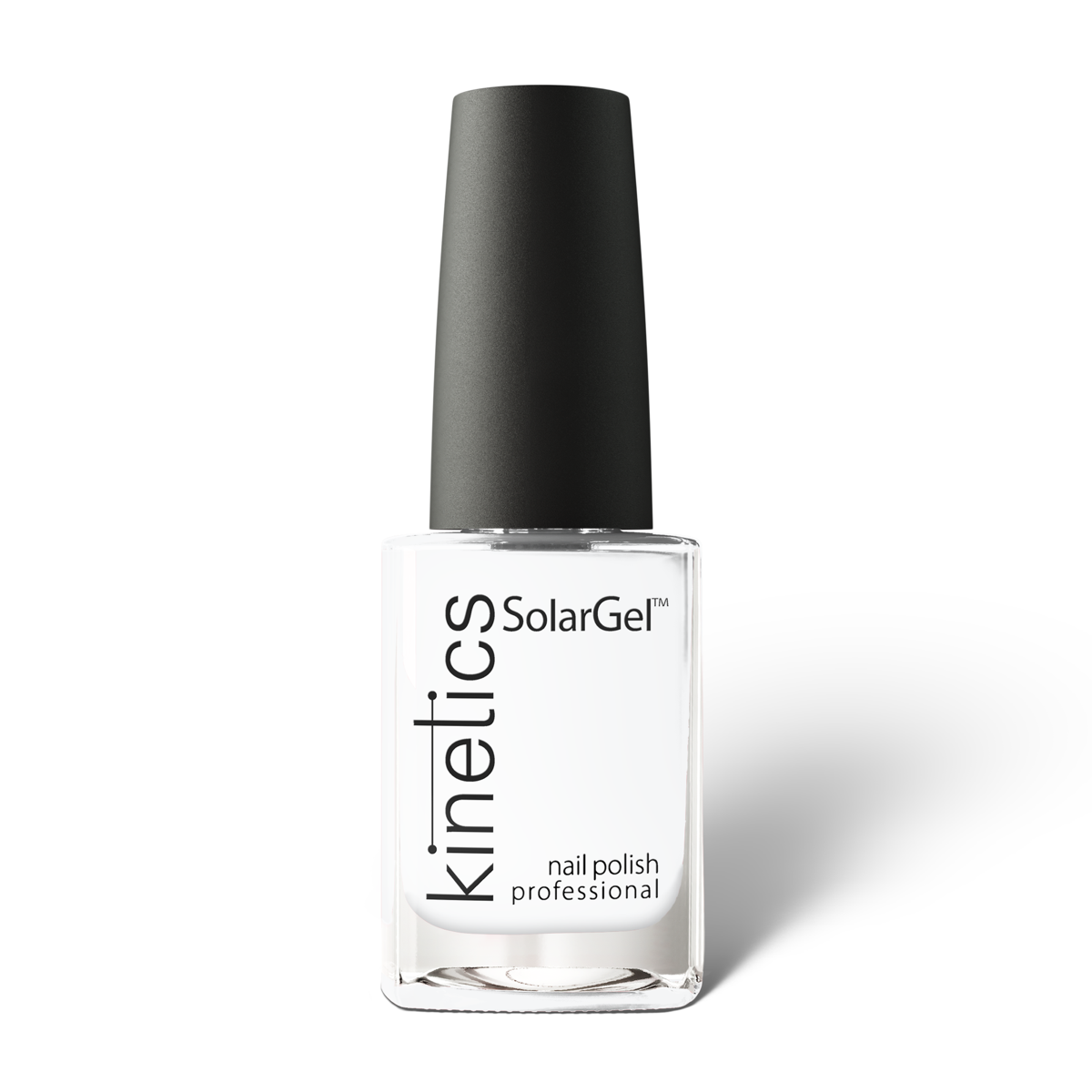 Vernis à ongles solargel 15ml Flawless