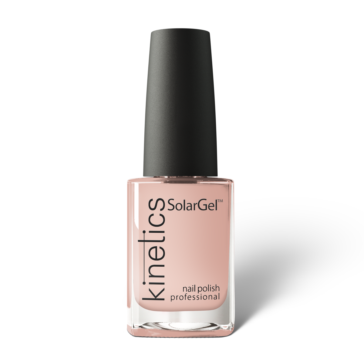 Vernis à ongles SolarGel 15ml Soulmate