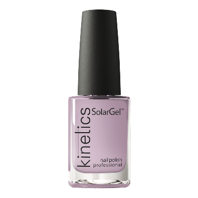 SolarGel Vernis  15ml Ex's  - Collection Hedonist