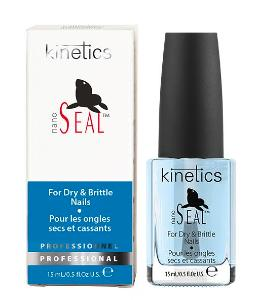 K-Nano Seal Nail Treatment 15ml