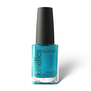 Vernis à ongles SolarGel 15ml All Night