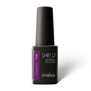 Vernis permanent SHIELD  Goddess 15ml #348 - Kinetics