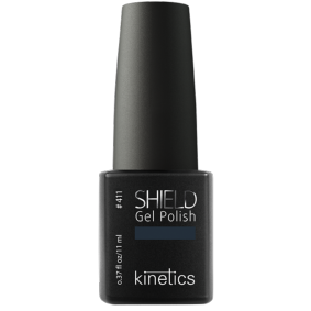 SHIELD Gel Polish Fragile #411