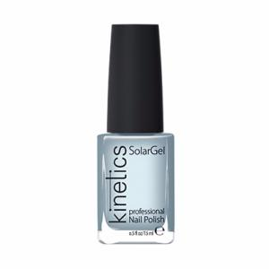 SolarGel Vernis  15ml Silver charm