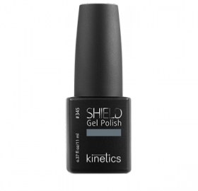 Vernis permanent Gel Polish Iceland Grey