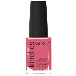 Vernis à ongles SolarGel 15ml Secret Deal - Collection Grand Bazaar