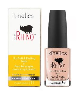 K-Nano Rhino Nail Treatment 15ml