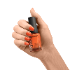 Vernis à ongles SolarGel 15ml Coral Sea