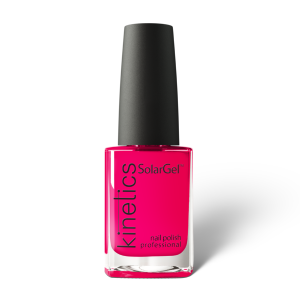 Vernis à ongles SolarGel 15ml Sweet Smell of Success