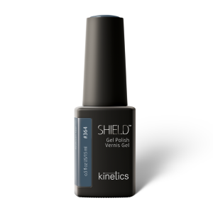 Vernis permanent SHIELD  Bedouin taxi 15ml #3963.*4 - Kinetics