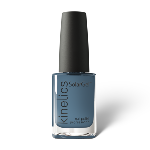 Vernis à ongles SolarGel 15ml Bedouin Taxi