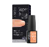 Super Polish Peach Pop