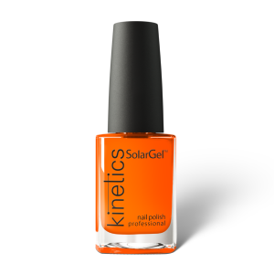 Vernis à ongles SolarGel 15ml Escape