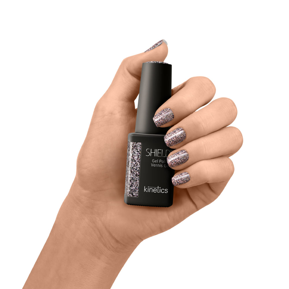 Vernis semi permanent It's a Mess 15ml