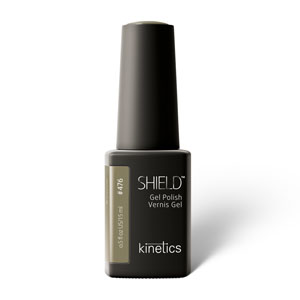 Vernis permanent SHIELD Renascent 15ml #476 - Kinetics