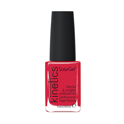 SolarGel Vernis 15ml One Night Girl