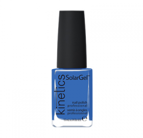 Vernis à ongles SolarGel 15ml Nordic Blue