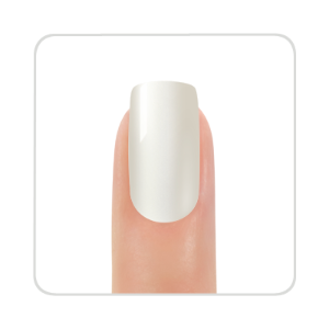 Vernis permanent Gel Polish Bridal Dress