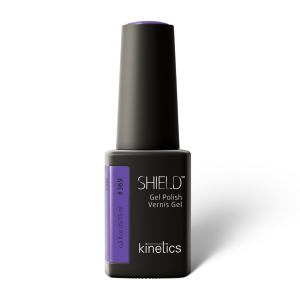 Vernis permanent SHIELD  5 AM 15ml #369 - Kinetics