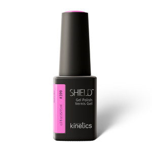 Vernis permanent SHIELD Bad Color 15ml #399 - Kinetics