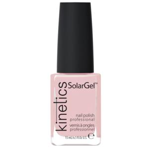 SolarGel Vernis  15ml Arabic blond - Collection Grand Bazaar
