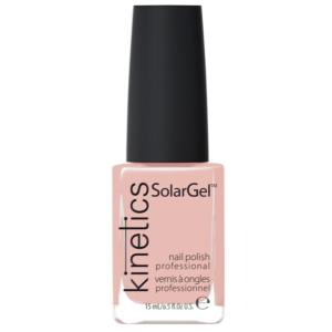 Vernis à ongles SolarGel 15ml Give me better price - Collection Grand Bazaar