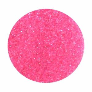Paillettes Hot Pink