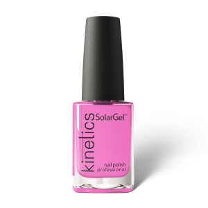 Vernis à ongles SolarGel 15ml Ice breaker  - Collection Love in the snow