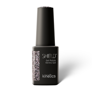 Vernis permanent SHIELD It's a Mess 15ml #447 - Kinetics