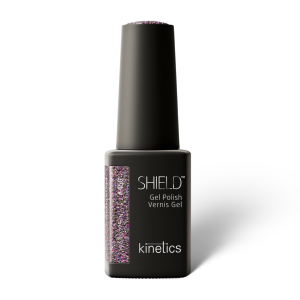 Vernis permanent SHIELD Lets Make a Mistake 15ml #450 - Kinetics