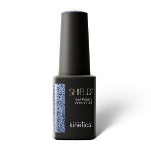 Vernis permanent SHIELD Rare Bliss 15ml #451 - Kinetics