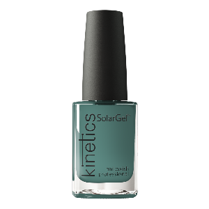 Vernis à ongles SolarGel 15ml Dangerous Game  - Collection Hedonist