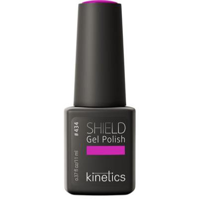 Vernis permanent SHIELD Boss Up