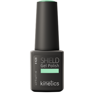 Vernis permanent SHIELD Reconnect