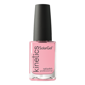 SolarGel Vernis  15ml Pure Instinct