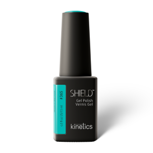Vernis permanent SHIELD  Shark in the pool 15ml #365 - Kinetics