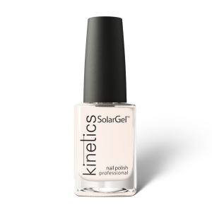 Vernis à ongles SolarGel 15ml Inner Peace