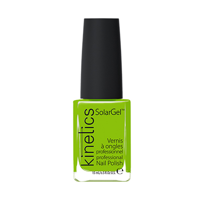 SolarGel Vernis  15ml Sambadrome