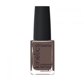 Vernis à ongles SolarGel 15ml Ice Mudness