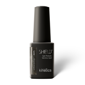 Vernis permanent SHIELD  Fallen Angel 15ml #075 - Kinetics