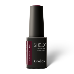 Vernis permanent SHIELD  Dark Secrets 15ml #142 - Kinetics